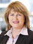 Cook County Commercial Real Estate Attorney Lynn H. Murray