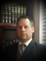 Illinois Domestic Violence Lawyer Anthony Karl Tomkiewicz