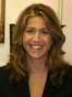 Dupage County Divorce / Separation Lawyer Juli Ann Gumina