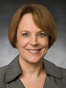 Chicago Employee Benefits Lawyer Diane M. Morgenthaler