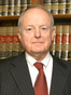 Illinois Child Support Lawyer William George Rosing