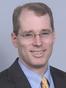 Chicago Employment / Labor Attorney Peter A Steinmeyer