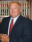 Downers Grove Wills and Living Wills Lawyer Robert Victor Borla