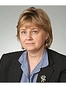 Chicago Banking Law Attorney Heather Louise Hansche
