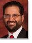 East Los Angeles Insurance Law Lawyer John Louis Viola