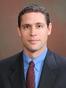 Hazard Immigration Attorney Brandon Carter Valvo