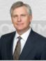 Texas Landlord / Tenant Lawyer Charles F. Baum
