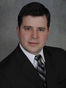 Crown Point Litigation Lawyer Brandon John Kroft