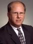 Chicago Corporate / Incorporation Lawyer Donald John Manikas