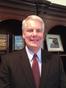 Dallas Personal Injury Lawyer Tim Bates