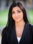 Carlsbad Divorce / Separation Lawyer Samin Vali Beringer