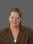 Bedford Park Elder Law Attorney Laura Ellen Sluis
