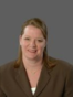 Bedford Park Guardianship Law Attorney Laura Ellen Sluis