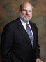Houston Trucking Accident Lawyer John R. Bartos