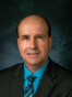 Naperville Real Estate Attorney James Edward Sturino