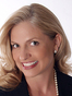 Chicago Lawsuit / Dispute Attorney Kristin J. Achterhof