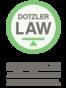 Cicero Probate Attorney Samuel M. Dotzler