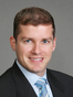 Project Finance Attorney Nathan Benjamin Galer