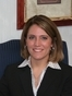 Illinois Child Support Lawyer Sharon R. Mulyk