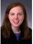 Illinois Licensing Attorney Julie Lynne Leichtman