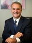 Chicago Litigation Lawyer James Joseph Morici Jr.