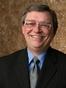 Illinois Trademark Infringement Attorney Joseph T. Nabor