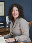 Grayslake Probate Attorney Gretchen Anne Neddenriep
