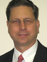 Joliet Real Estate Attorney Thomas Robert Osterberger