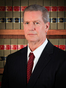 Geneva Debt Collection Attorney Joseph P. Sauber Jr.
