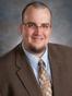 Peoria County Workers' Compensation Lawyer Derek Adam Schroen