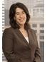 Chicago Civil Rights Attorney Aleeza Malkah Strubel