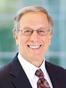 Chicago Business Attorney Gary M Elden