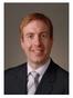 Illinois Venture Capital Attorney Robert L. Verigan