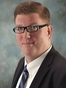 Saint Louis County Litigation Lawyer John A Bruegger