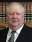 Illinois Lawsuit / Dispute Attorney Dennis Lee Berkbigler