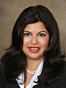 Emeryville Insurance Law Lawyer Elaine Irene Videa