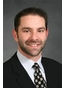 Highland Park Real Estate Attorney Eric Jay Genin