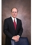 Waco Medical Malpractice Lawyer Roy Lee Barrett