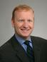 Bee Cave Criminal Defense Attorney Arthur Gollwitzer III