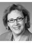 Illinois Copyright Application Attorney Linda Anne Kuczma