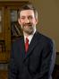 Chicago Land Use / Zoning Attorney Glen Roger Cornblath