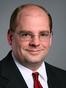 Franklin Park Employment / Labor Attorney Mark A. Cisek