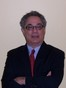 Cook County Landlord & Tenant Lawyer Frank Avellone