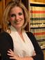 Sherman Oaks Personal Injury Lawyer Ghazal Amy Vahdat