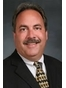 Highland Park Commercial Real Estate Attorney Jeffrey B. Gurian