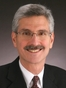 Illinois Debt / Lending Agreements Lawyer David Alan Golin