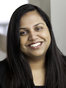 Evanston Family Law Attorney Rita Mookerjee Ghose