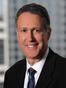 Illinois Divorce / Separation Lawyer Stuart Glenn Gelfman