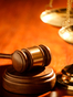 Illinois Speeding / Traffic Ticket Lawyer Idalis O. Edgren