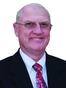 San Antonio Military Law Attorney Byron E. Barnett